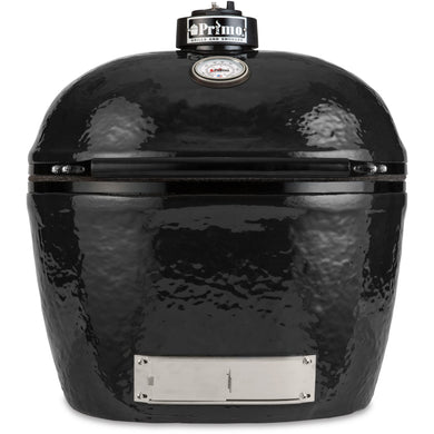 Primo Oval XL 400 ( Head Only ) - Bourlier's Barbecue and Fireplace