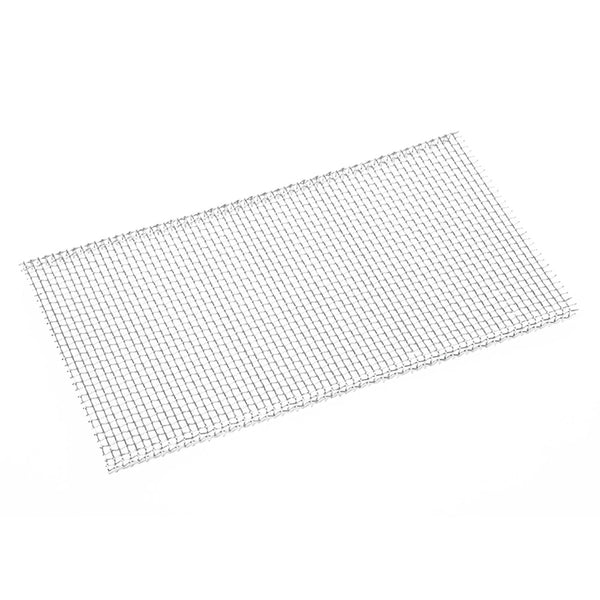 Napoleon Grills S81006 Infrared Side Burner Screen (for LEX 485 & Prestige® 450/500/665)
