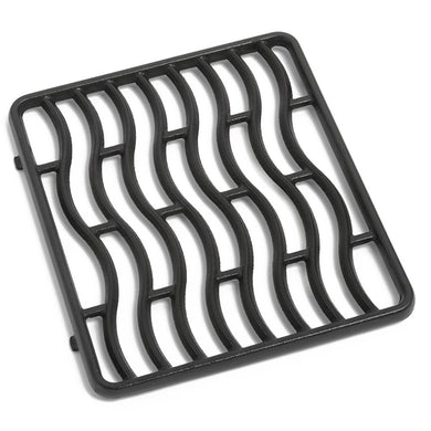 Napoleon Grills S83009 Cast Iron Infrared Side Burner Grid (for Rogue® Series)