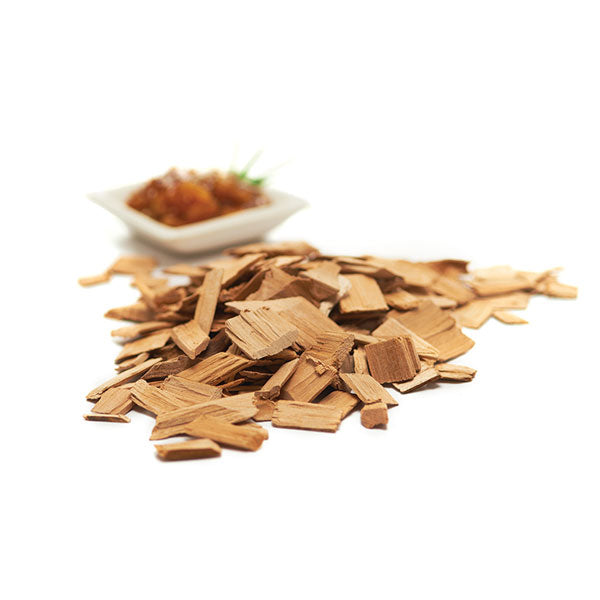 Broil King 63200 Mesquite Wood Chips
