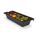 Broil King 69617 Baron™ / Sovereign™ Cast Wok