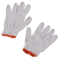 Oklahoma Joe's® Disposable BBQ Gloves (50 Pack)
