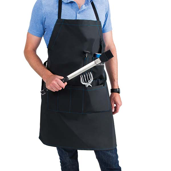 Broil King 60975 Grilling Apron