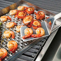 Broil King 64011 Imperial Grill Turner