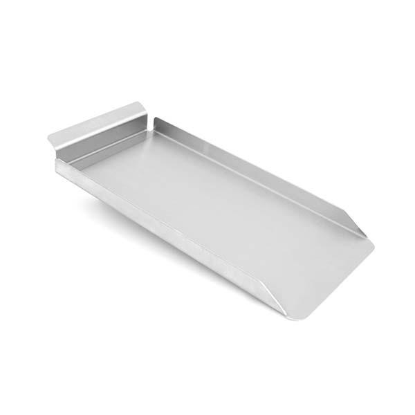 Broil King 69122 Narrow Griddle