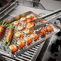 Broil King 69712 Flat Topper