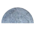 Kamado Joe Half Moon Soapstone for Classic Joe - HCGSSTONE