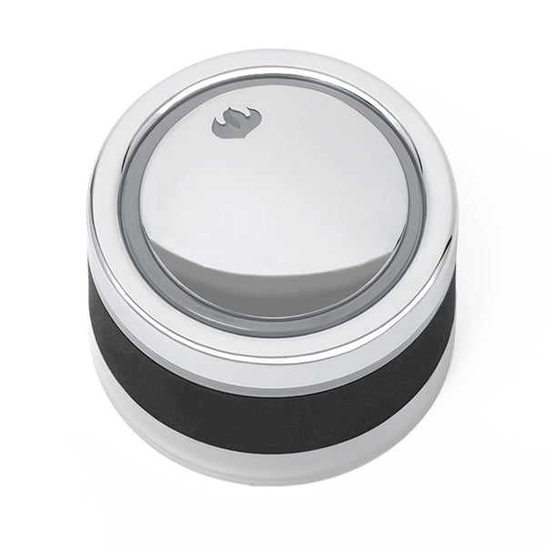 Napoleon Grills S88004 Small Control Knob (with a clear flame for Prestige PRO™ 665/825)