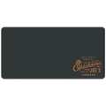 Oklahoma Joe's® XL Smoker Mat - Bourlier's Barbecue and Fireplace