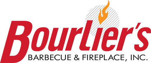 Bourlier's Barbecue and Fireplace