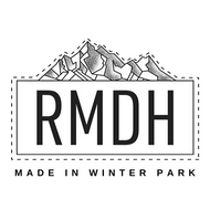 Rocky Mountain Design House