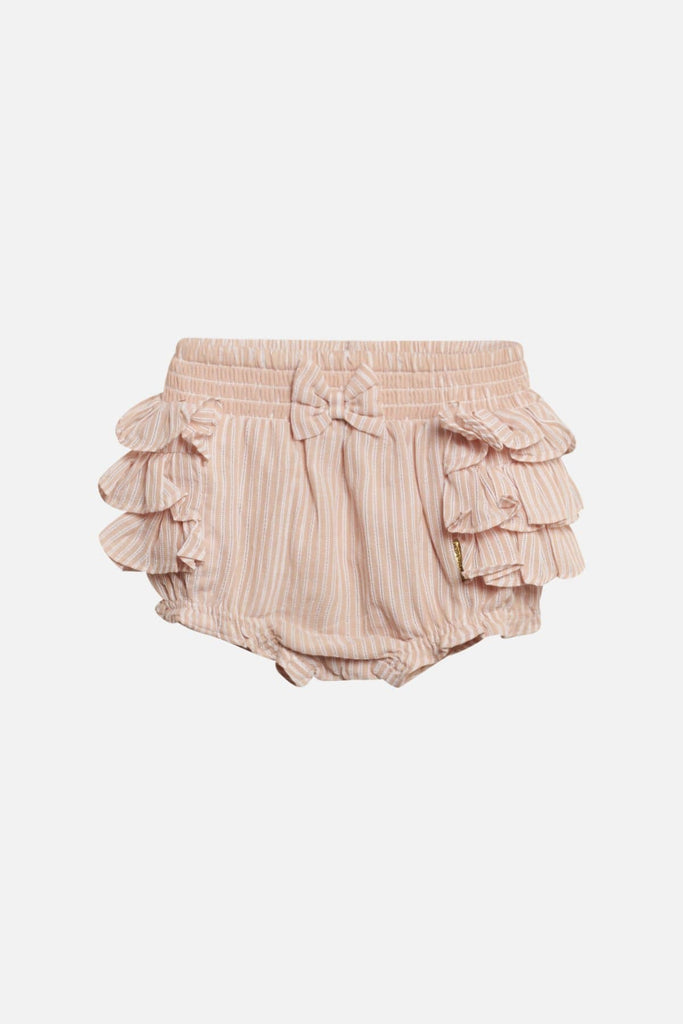 Culotte Hide - Hust and Claire - Tabata Shop