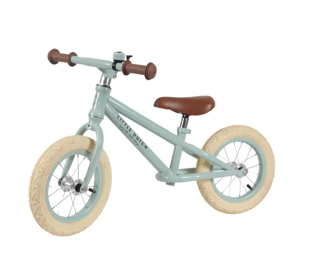 Balance Bike - Little Dutch - Tabata Shop