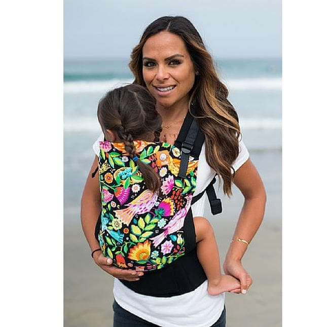 Aviary - Tula TODDLER Carrier - Tabata Shop
