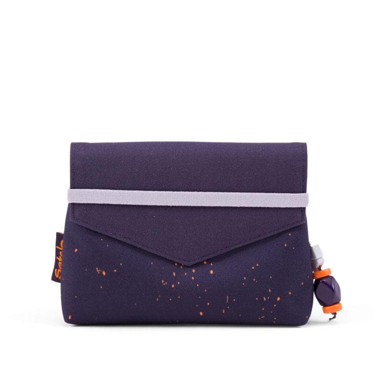 Pochette - Ergobag Sprinkle Space - Tabata Shop