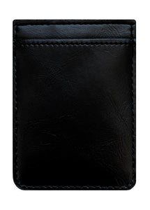 iDECOZ Leather Phone Pockets - The Catalina Rose