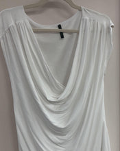 Load image into Gallery viewer, Dakota  Draped Top - The Catalina Rose