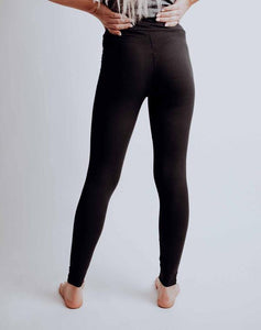 Jackie Leggings - The Catalina Rose