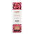 EXSENS Crystal Infused Massage Oil - Garnet Argan