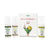 Let's Celebrate! Warming Intimate Massage Oil Kit