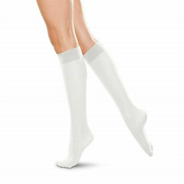 7 styles Ladies Girl thigh high socks stockings Over The knee high socks Hold Up Stockings Socks thigh high stockings