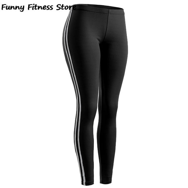 Bright Sexy Pants Women Pole Dance Pants Clubwear High Waist Push Up Leggings Gym Yoga Workout Fitness Trousers Sports Pant New