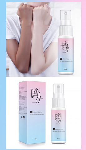 Waterproof Face Base Foundation Perfect Cover BB Cream Natural Long Lasting Makeup Maquiagem Korean Makeup Cosmetics 20ml TSLM1