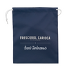 Frescobol Carioca for Sant Ambroeus Swim Shorts mini