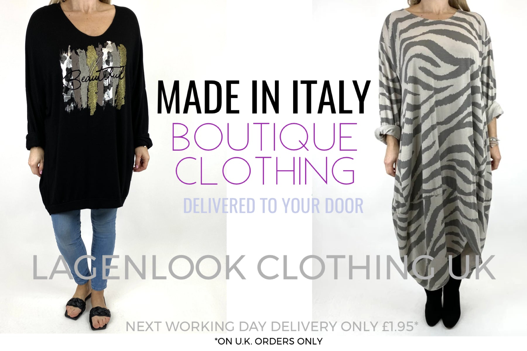 Lagenlook clothing uk