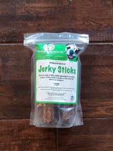 Load image into Gallery viewer, Wild Game Jerky Sticks