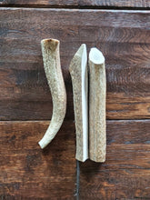 Load image into Gallery viewer, Elk & Deer Antler Chews