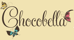 Chocobella Luxury Chocolate Shop