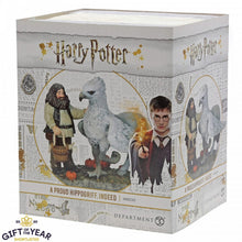 Load image into Gallery viewer, Harry Potter A Proud Hippogriff, Indeed