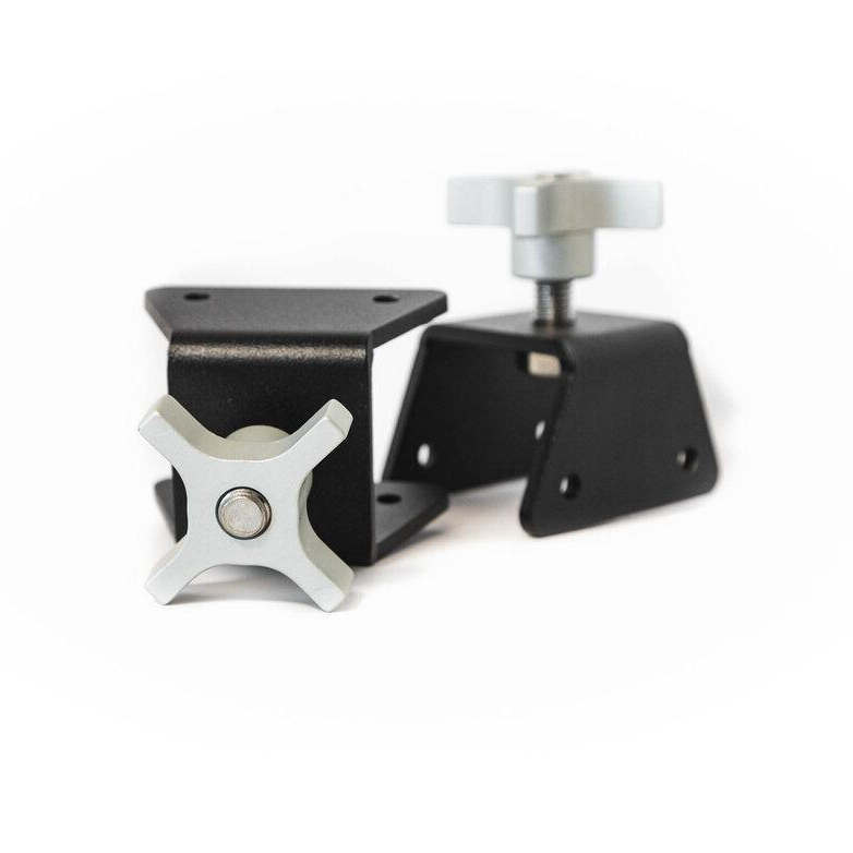 Sherpa HiLift Mounts