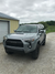 4Runner Rock Sliders / 5th Gen / 2014+