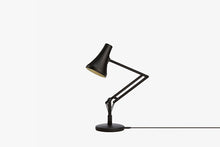 Load image into Gallery viewer, ANGLEPOISE 90 Mini Mini Desk Lamp