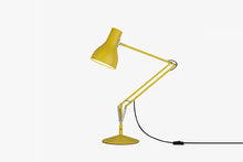 Load image into Gallery viewer, ANGLEPOISE Type 75 Desk Lamp - Margaret Howell Edition