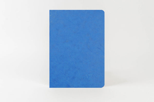 CLAIREFONTAINE Age Bag (A5) Notebook - Lined