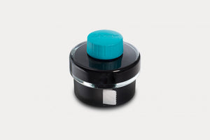 LAMY Bottled Ink (50ml) - Turquoise