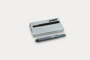 LAMY Ink Cartridges - Black