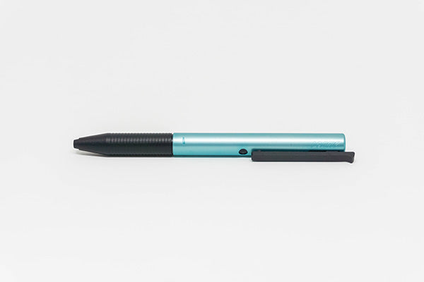 LAMY Tipo Rollerball Pen - Light Blue
