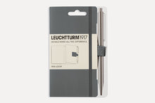 Load image into Gallery viewer, LEUCHTTURM1917 Adhesive Pen Loop