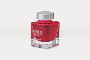 PLATINUM Mixable Ink (20ml) - Cyclamen Pink