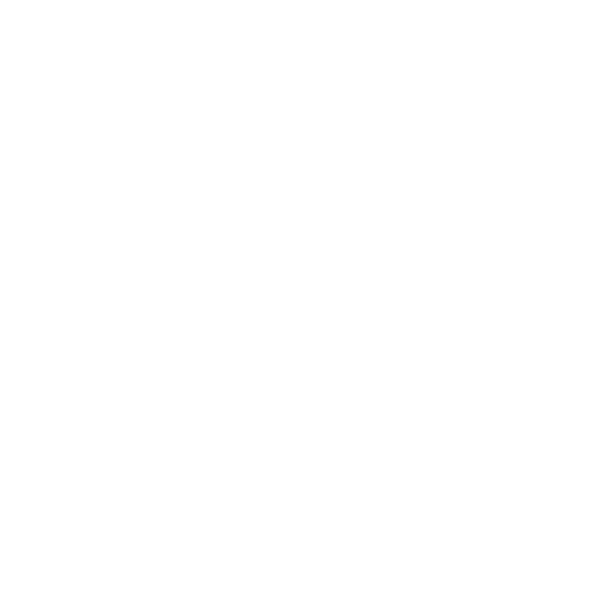 STARTING LIMITS 1000 ITEMS