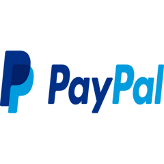 Fully Verfied UK Bussiness Paypal accounts