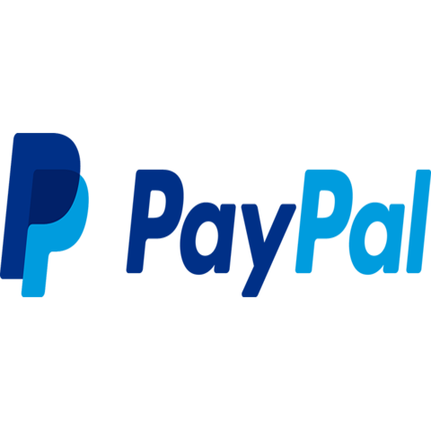 Fully verified UK personal Paypal accounts