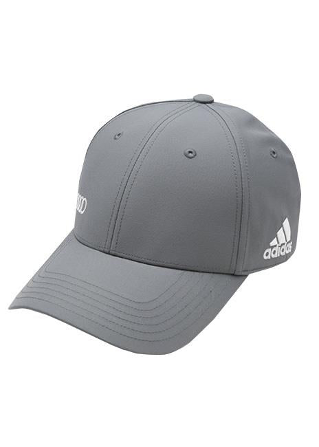 Audi Adidas Core Performance Max Hat