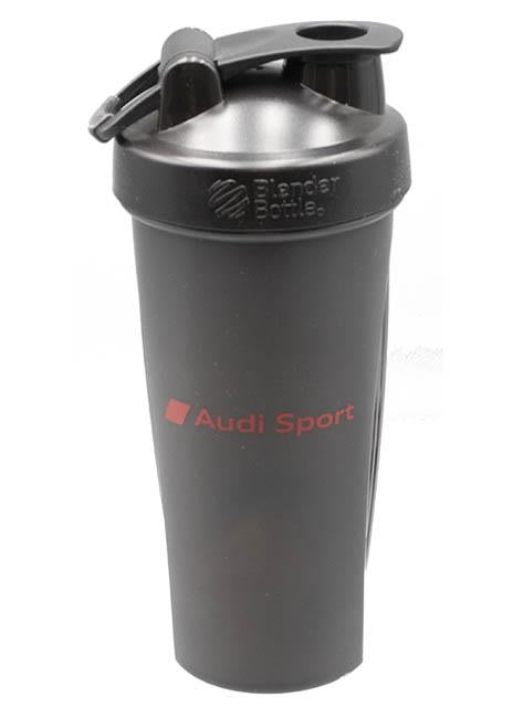 Audi Sport Blender Bottle