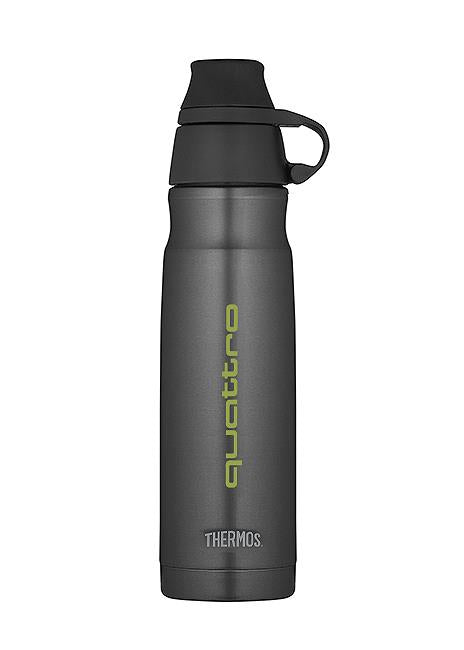 Thermos Carbonated Quattro Hydration Bottle