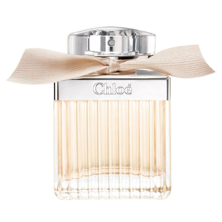 Chloe 2.5 oz EDP Women Perfume